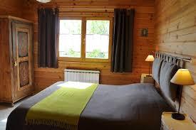 chambres d hotes en alsace office de tourisme du pays de saverne chambres d hôtes