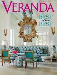 Home Design Magazines Usa by Aesthetically Thinking March 2014