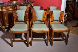 lakewood upholstery lakewood oh 44107 yp com