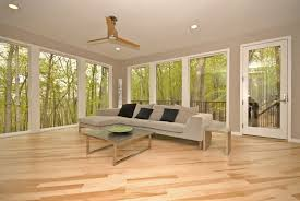 guide to maple and hardwood flooring homesgofast com