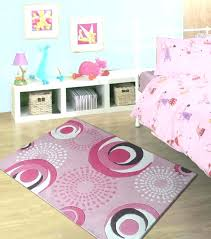 Kid Room Rug Room Rugs Rug Decor With Mail Order For Furniture Row Coupons