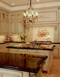 french country bronze amber art glass kitchen island 12 of the hottest kitchen trends awful or wonderful laurel home