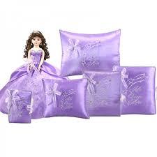 quinceanera dolls quinceanera doll set q1047 trendyparadise