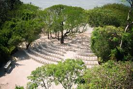 key largo weddings key largo wedding floridian social