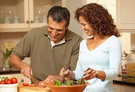 dash diet for heart health pictures of food to lower blood