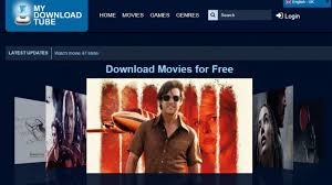 list of 9 free movie downloading sites for mobile phone