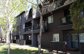 2 Bedroom Rentals Near Me 2 Bedroom Apartments For Rent In Calgary 2 Bedroom Apartments For