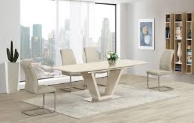 Furniture Design Kitchen Kitchen Table Beautiful Narrow Kitchen Table Dining Room