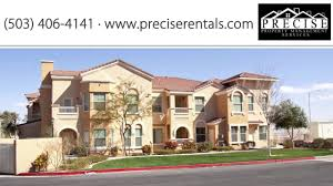 precise property management services property management in