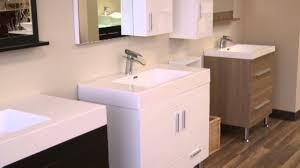 fresh interior design bathroom showrooms bathroom chicago bathroom showroom room design ideas fresh under