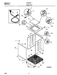 ge dryer motor wiring diagram gooddy org