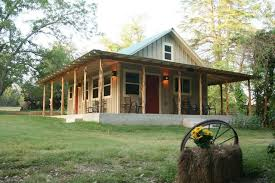Small Country Home by Small Country Homes For Rent Hill Country Texas Cabins For Rent