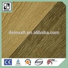 italy style of cheapest vinyl floors tiles vinyl wood plank floor