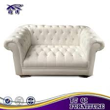 Sofa Wholesale Wholesale Sofa Wholesale Sofa Suppliers And Manufacturers At