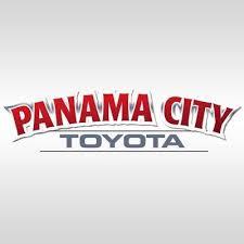 panama city toyota car rental panama city toyota pctoyota