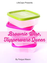 buy tupperware the promise of plastic in 1950s america in cheap