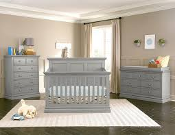 Westwood Convertible Crib Westwood Design Pine Ridge 4 In 1 Panel Convertible