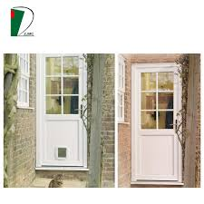 100 home design upvc windows pvc windows with grill home