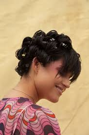 best la hairstyles how to air dry hair by cut texture