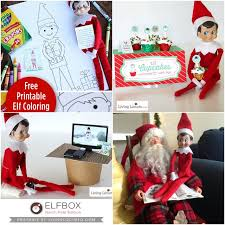elf on the shelf for the busy parent part two wait til your