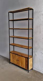 bookshelves with storage 100 target ladder bookcase bathroom ladder shelf nz