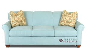Quality Sleeper Sofas High Quality Sleeper Sofa Beds Australia Mattress Couches