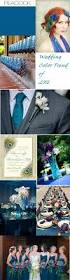 best 25 peacock wedding colors ideas on pinterest fall wedding