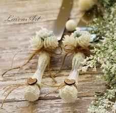 Wedding Cake Cutter The 25 Best Rustic Knife Sets Ideas On Pinterest Diy Wedding
