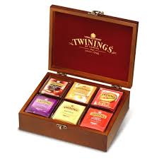 tea gift sets twinings tea gift set charmerry