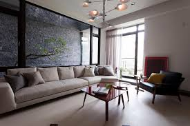 Big Living Room by Ways To Decorate Large Living Room Interiordesign3 Com