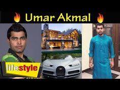 download film umar bin khattab youtube umar ibn al khattab biography google search umar bin khattab
