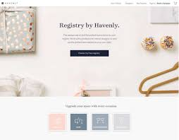 registry for housewarming havenly an interior design site to offer free personal design help