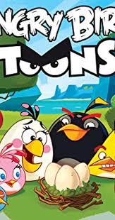 angry birds toons tv series 2013 u2013 imdb