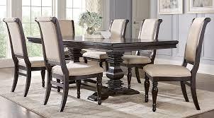 ethan allen dining room sets shop dining room furniture dining room sets ethan allen igf usa