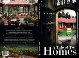 two home with bricks and words a tale of two homes the hindu