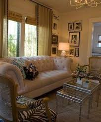 Awesome Living Room Ideas For Your Home Small Living Rooms - Small living room decorations