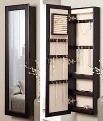 dressers jewellery storage cabinet jewelry dresser drawer