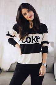 coca cola promo code halloween horror nights 2016 1000 images about look on pinterest retro fashion army jackets