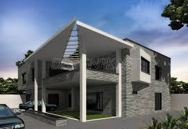 Home Exterior Design In Pakistan by Manager Office Interior Design Project U2013 Designpk Net Dcp