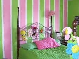 Pink And Grey Girls Bedroom Bedroom Simple Cool Grey Bedrooms Grey Girls Bedroom Splendid