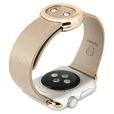 apple watch black friday amazon amazon com apple 38mm 42mm watch accessories i watch iwatch