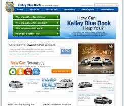 used lexus for sale kelley blue book kbb trade in value
