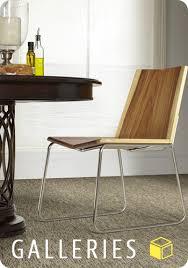 best buy carpet flooring flooring store flooring hardwood