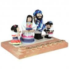 menorahs for kids kids hanukkah menorahs judaica mall