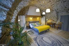 chambre d hote plouharnel chambre lovely chambre d hote plouharnel chambre d hote