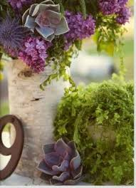 Shabby Chic Flower Arrangement by 239 Best Shabby Chic Flowers Images On Pinterest Flower