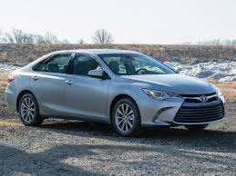 toyota camry price in saudi arabia toyota camry glx 2017 with prices motory saudi arabia