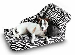Dog Chaise Fancy Dog Beds U2013 Check Out Our Top 5 Picks