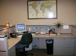 Decorating Ideas For Office Space Office Space Decorating Pictures Hungrylikekevin Com