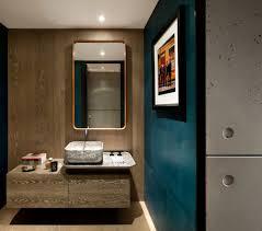1990s interior design tara bernerd u0027s new monograph u0027place u0027 wallpaper